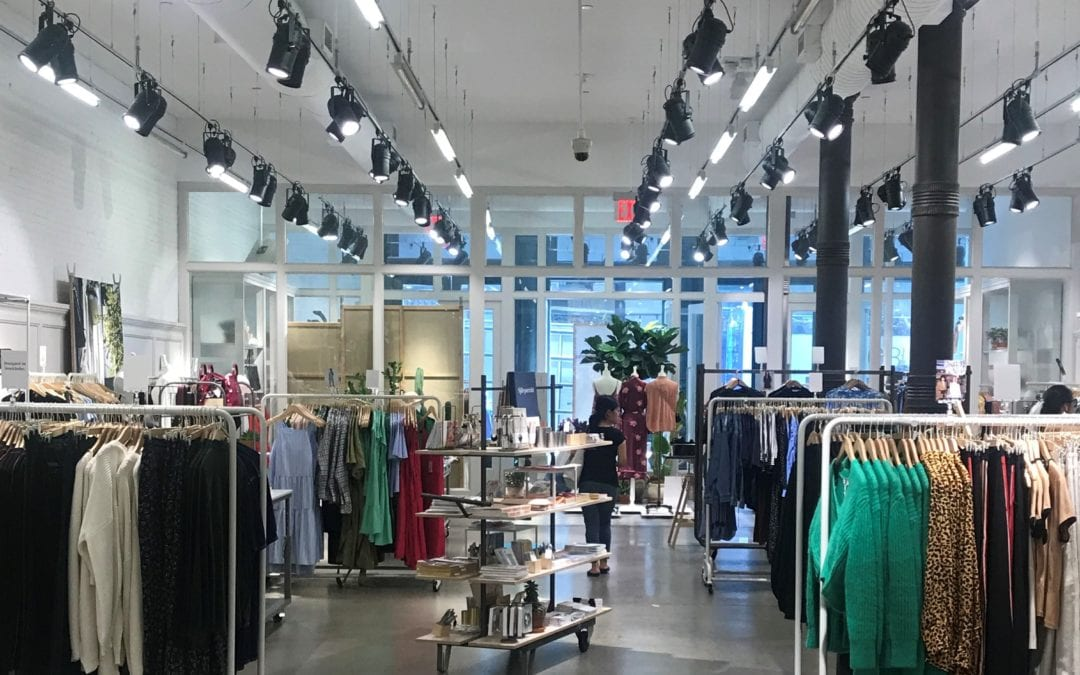5 Retail Realities Every Destination Based Retail Shop Needs to Know