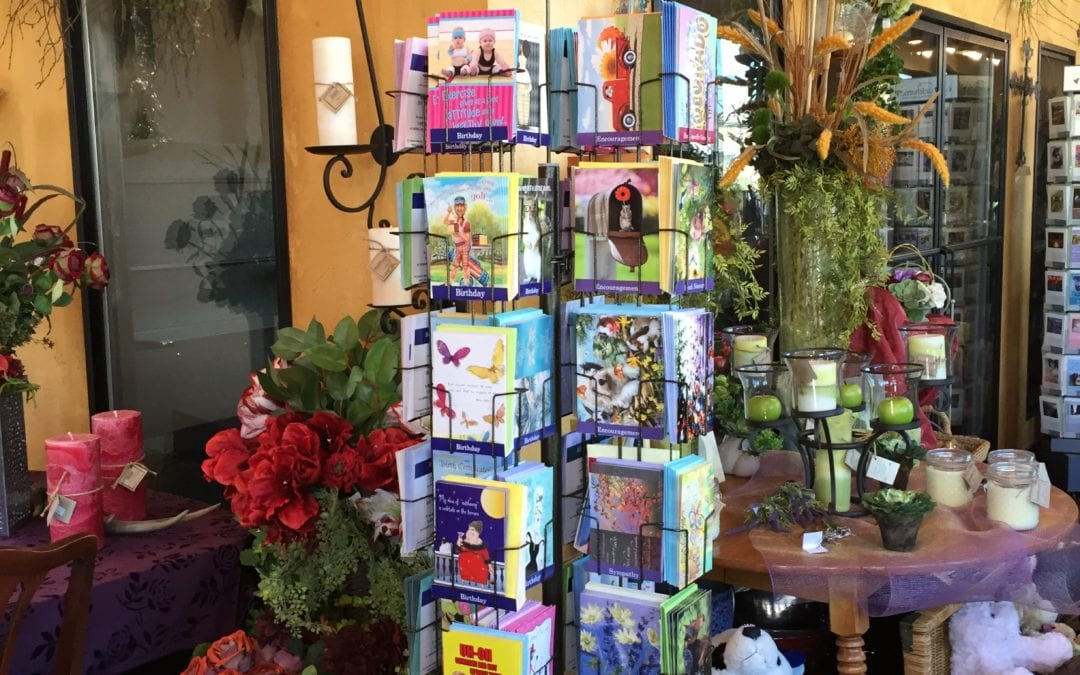 Easy to Implement Merchandising Tips for Museum Stores