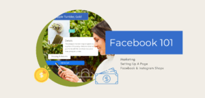 facebook shops for retailers