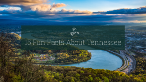 15 Things About Tennessee You Need To Know